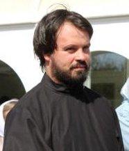 Диакон Артемий Сильвестров: «Православная Церковь и защита абортов»