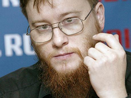 Валерий Коровин: «Православный сталинизм — это классный термин!» (26.08.15)