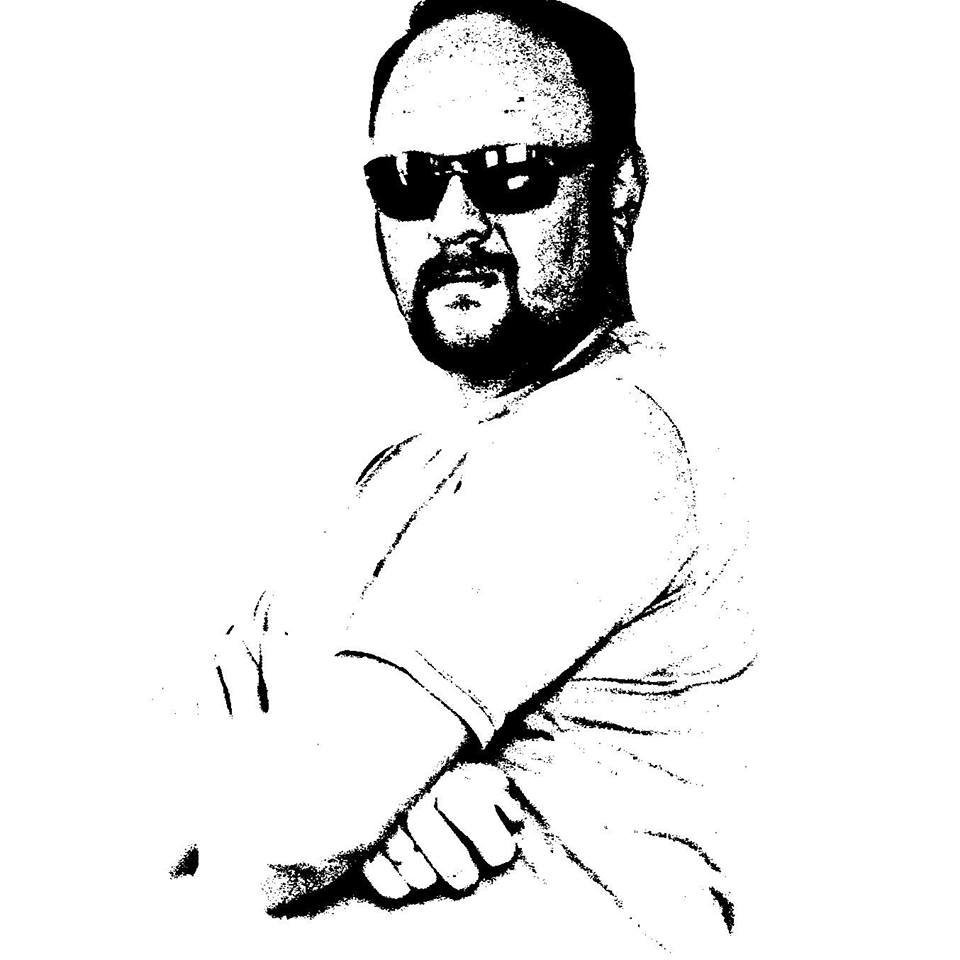 Олег Одинцовский: «Хотелось чего-то несценарного. И чтоб были люди с программами и идеями, а не только пиявки на рейтинге первого лица. «Скучно, девочки!», как говаривают демиурги…» (26.01.21)
