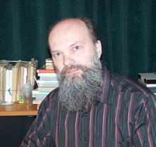 Владимир Анищенков: «Две эпохи — одна армия» продолжение 3 (23.05.15)