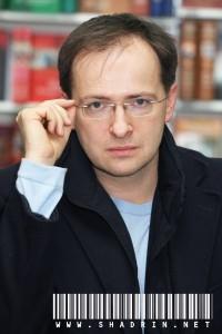 Алексей Лобов: «Победа? Чья? Какая?»