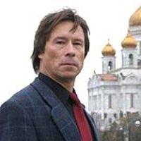 Валентин Лебедев: «Глобалисты пытаются нанести сокрушительный упредительный удар по институту семьи. Антихристианский закон о «семейно-бытовом насилии» девальвирует внешнеполитические успехи России» (07.11.19)