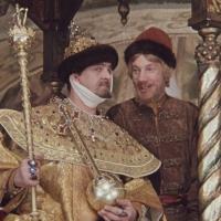Семён Дробот: «Монархическая карта будет бита»