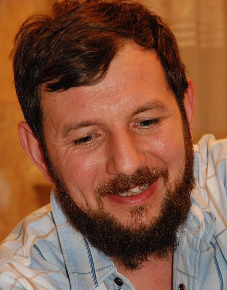 Иван Квасницкий: «Злоупотребление цифровыми технологиями несёт угрозу государственной безопасности» (15.04.15)
