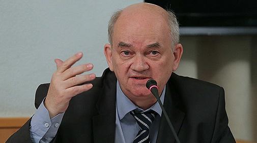 Валерий Расторгуев: «От поджога собора до поджога Европы один шаг» (16.04.19)