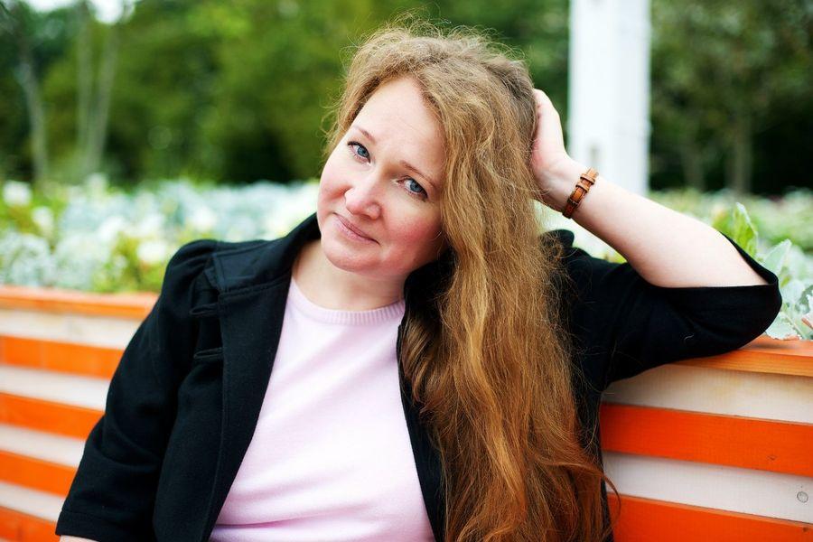 Анна Кисличенко: «Провокационная ориентация Большого театра России» (10.07.17)