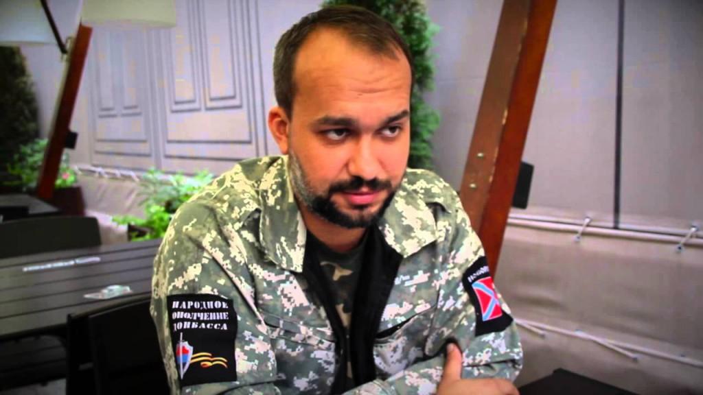 Игорь Друзь: «Искоренение христианства на Украине под эгидой США» (06.02.18)