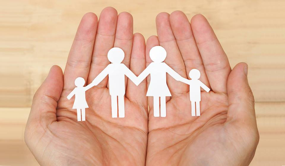Открытое обращение в Президенту России: «Остановить новую угрозу семье, демографии и национальной безопасности России!» (26.04.17)