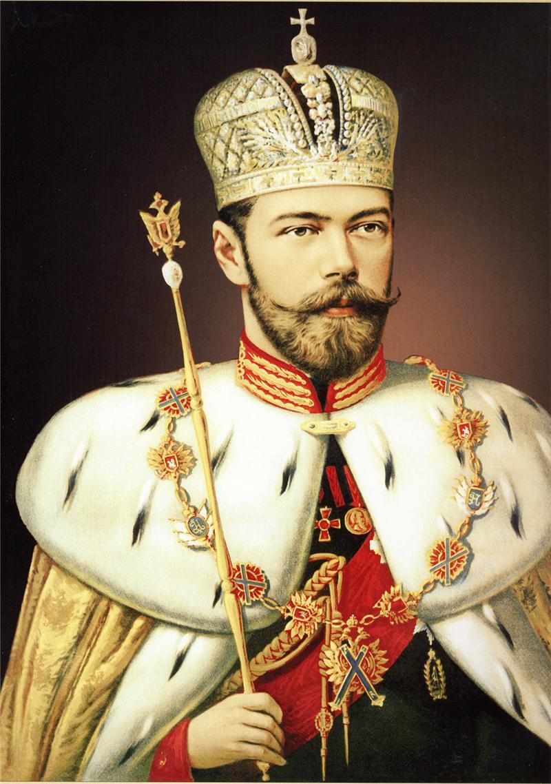 Митрополит Владивостокский и Приморский  Вениамин: «Находятся те, кто продолжают совершать убийство нашего Царя» (16.06.16)