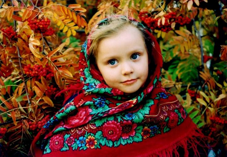 Журнал Православная беседа: «Перед выбором» (05.11.17)