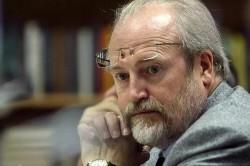 Владимир Хотиненко: «Испытание революцией Россия преодолела» (03.11.17)