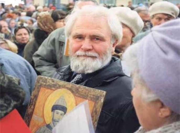 """Владимир Осипов: """"Рубикон"""" (21.12.17)"""