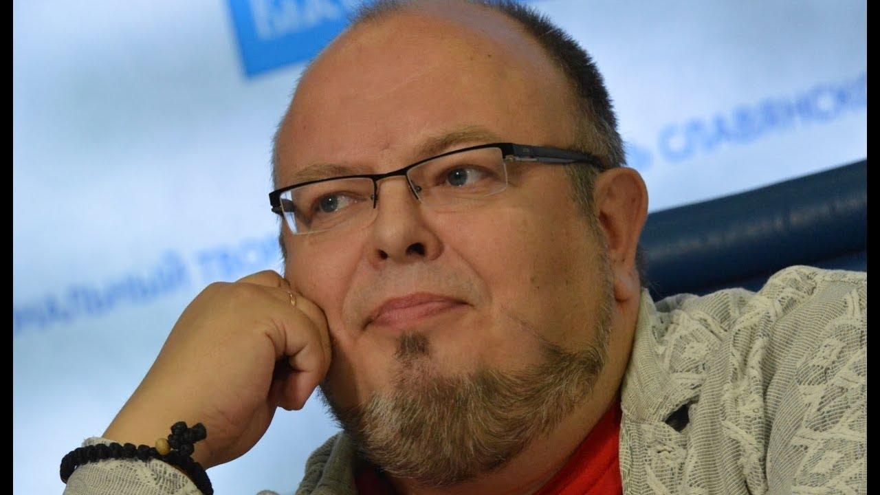 Движение Сорок Сороков: «За что или за кого готовы умирать граждане России?!» (09.06.20)