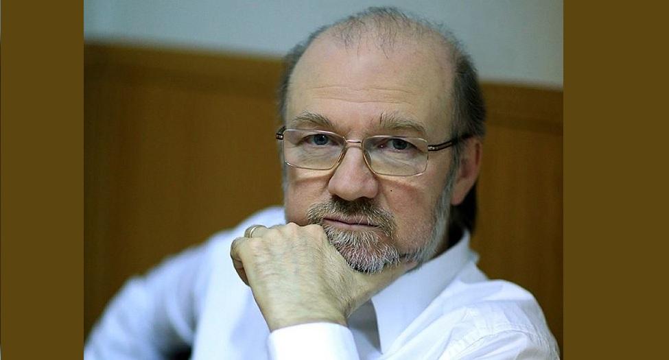 Александр Щипков: «Православие и мир» — одна из частей неформального разветвлённого медийного проекта, который обслуживает либерал-православную идеологию. (18.07.19)