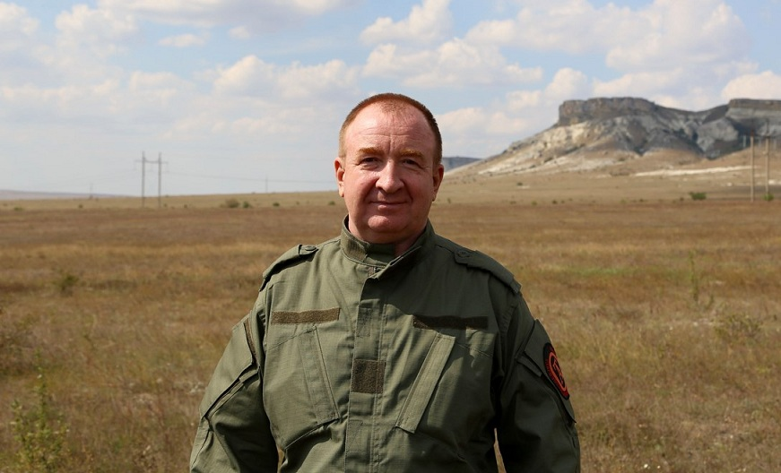 Игорь Панарин: «Операция COVID-2019 – это игра на свержение Путина, Трампа и Си Цзиньпина» (12.04.20)