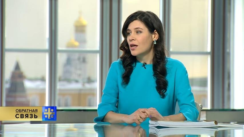 Ирина Шамолина: «Семейное образование: как защитить ребенка от конвейера и «уравниловки»» (03.04.18)
