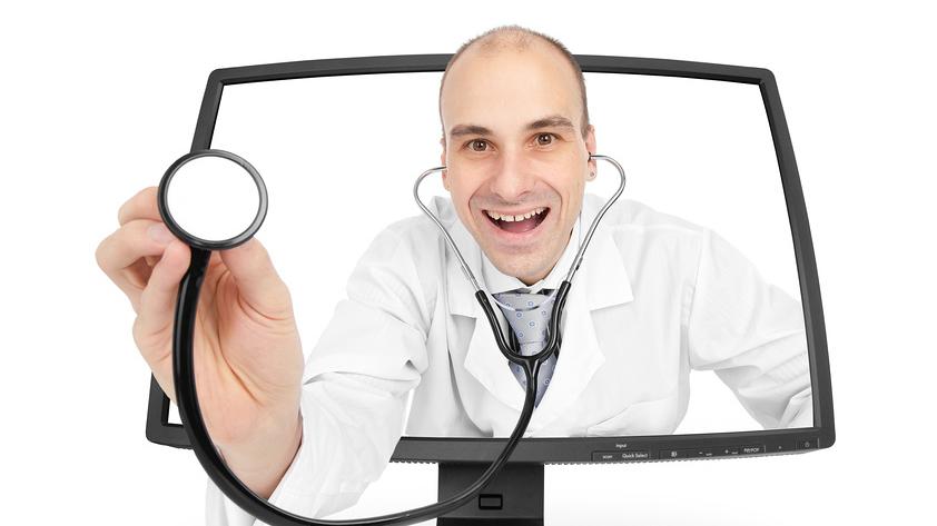 Православный правозащитный аналитический центр: «Телемедицина в России — доступная помощь или «оптимизация» здоровья» (21.05.18)