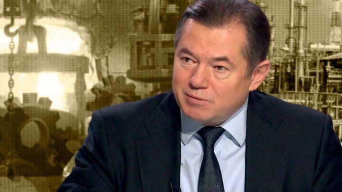 Сергей Глазьев: «Россия: главные аспекты мобилизационного проекта» (24.05.18)