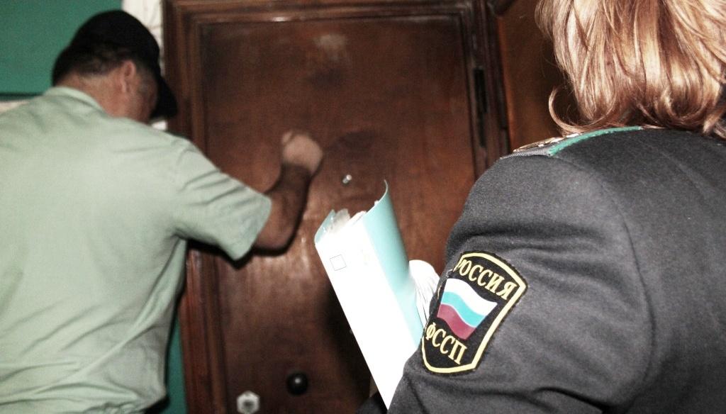 Православный правозащитный аналитический центр: «В Сыктывкаре изъяли детей у матери, которая несколько месяцев скрывала их от приставов» (09.07.18)
