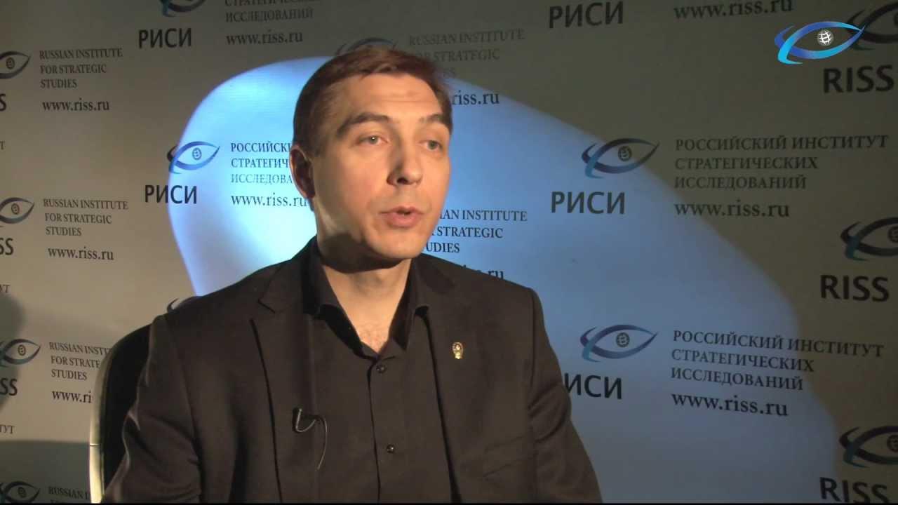 Игорь Романов: «Причины сатанизации общества» (22.08.18)