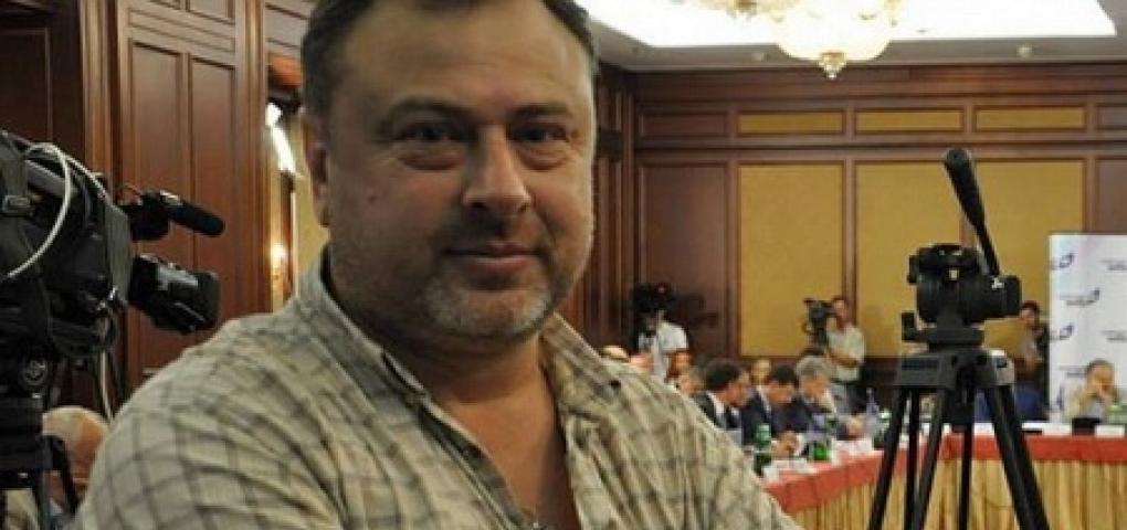 Дмитрий Скворцов: «С чем, зачем и за чем патриарх Кирилл едет на Фанар?» (29.08.18)