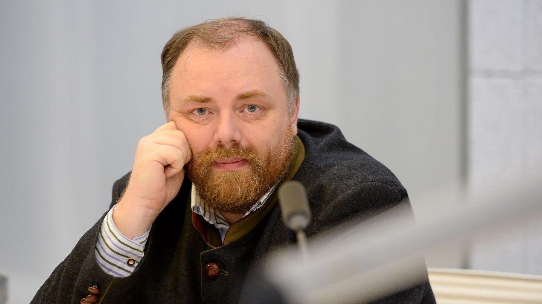 Егор Холмогоров: «Пересядь на мужское лицо». Как Reebok и феминистки доказали, что Россия – не Запад (08.02.19)