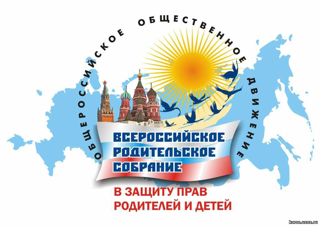 Всероссийское родительское собрание: «Очень важно массово выступить против растления детей в школах сейчас!» (22.11.18)