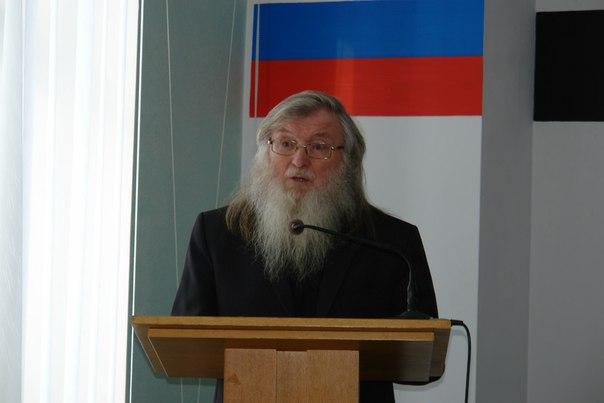 Владимир Шкляев: «Это свидетельство ничтожно малого интереса к измышлениям «лагерного поэта»» (26.12.18)