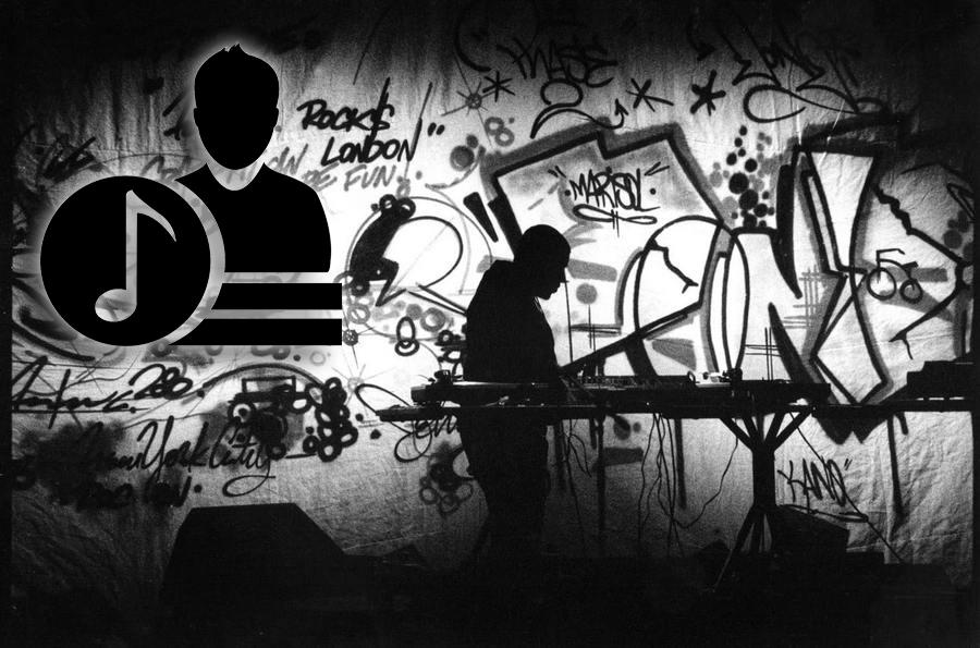 Олег Ищущий: «Влияние рэперов на жизнь подростков. Надо ли отменять концерты?» (11.01.18)