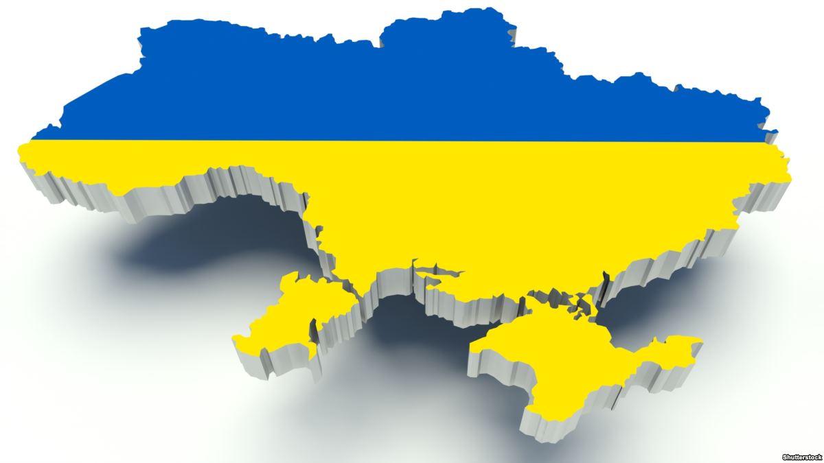 Владимир Анищенков: «Сколько лет проекту «Украина»?» (06.02.19)