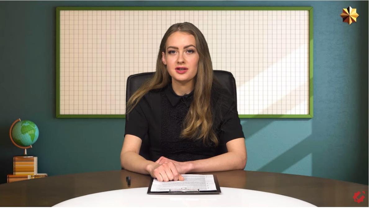Анна Скок: «Психологический oбман века»: как медицина стала немой paбыней политики. (03.06.19)