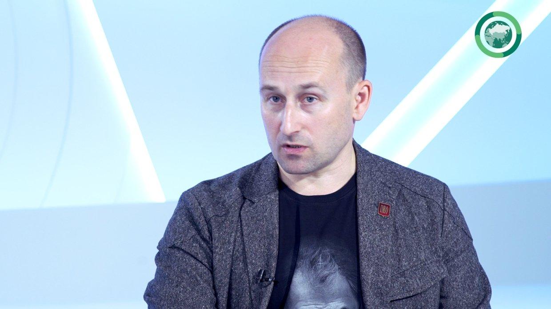 Николай Стариков: «Семь вопросов по «делу Голунова», или Кто подбросил наркотики» (17.06.19)