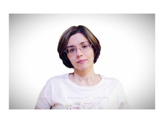 Ирина Коваль: #СемейноеОбразование Про социализацию (07.09.19)