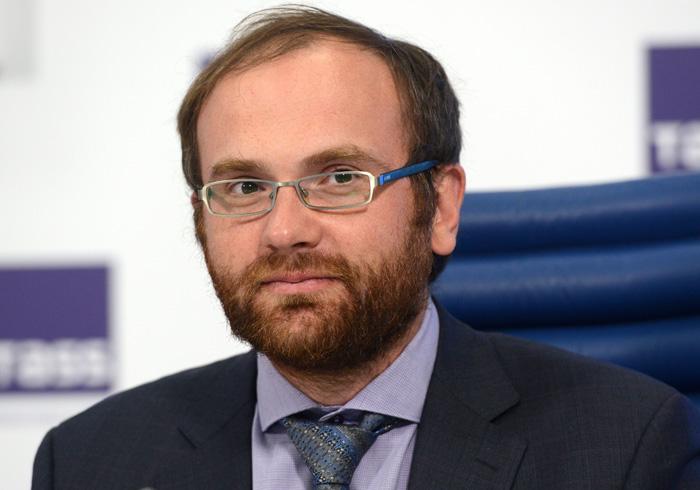 Вахтанг Кипшидзе: «Мы считаем проведение митинга, посвященного закону о семейно-бытовом насилии, очень важным сигналом, который нельзя игнорировать» (25.11.19)