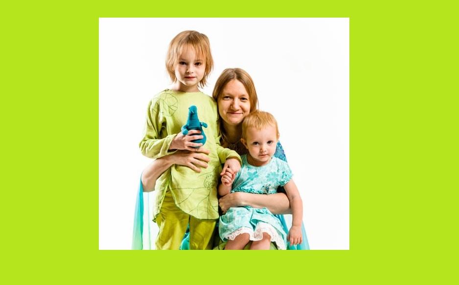 Ольга Кухтенкова: «Почему обязательные промежуточные аттестации мешают семейному образованию?» (22.01.20)