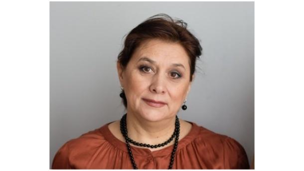Надежда Артемова: «Почему я не верю убеждениям разработчиков закона о домашнем насилии» #ЗаСемью (23.01.20)