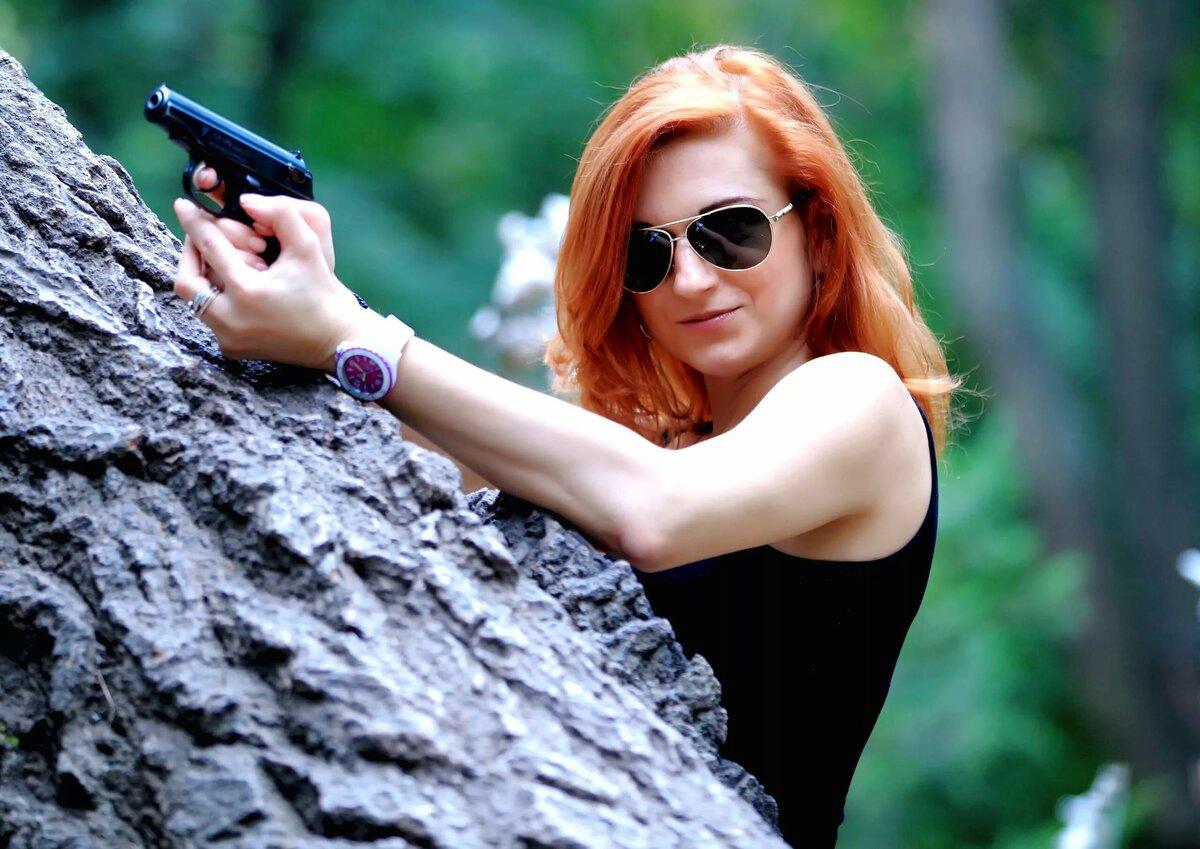 Юлия Витязева: «Соревнования с мужчинами из серии «сильнее, выше, быстрее» проходят, когда в жизни появляется тот, с которым хочется не бороться, а просто быть рядом. И быть счастливой. Быть Женщиной!!!» (08.03.30)