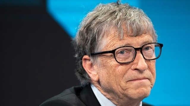 Делягин.ру: «Доктор смерть»? Зачем Билл Гейтс фактически захватил Всемирную Организацию Здравоохранения (ВОЗ) – и при чем здесь коронабесие (12.04.20)