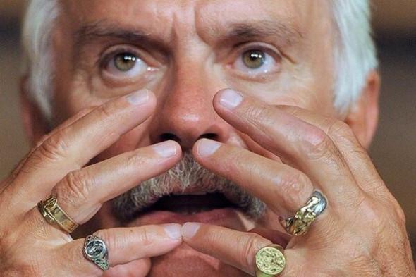 Михаил Хазин: «Обстоятельства непреодолимой силы» (25.05.20)