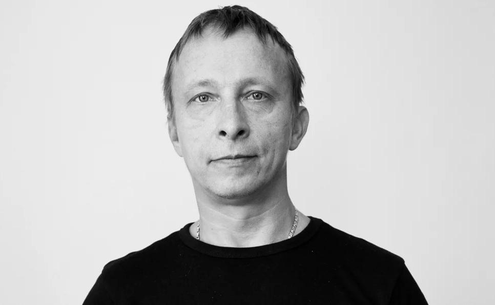 Иван Охлобыстин: «Отчего возникла тенденция знаменитых людей непочтительно отзываться о россиянах?» (06.05.20)