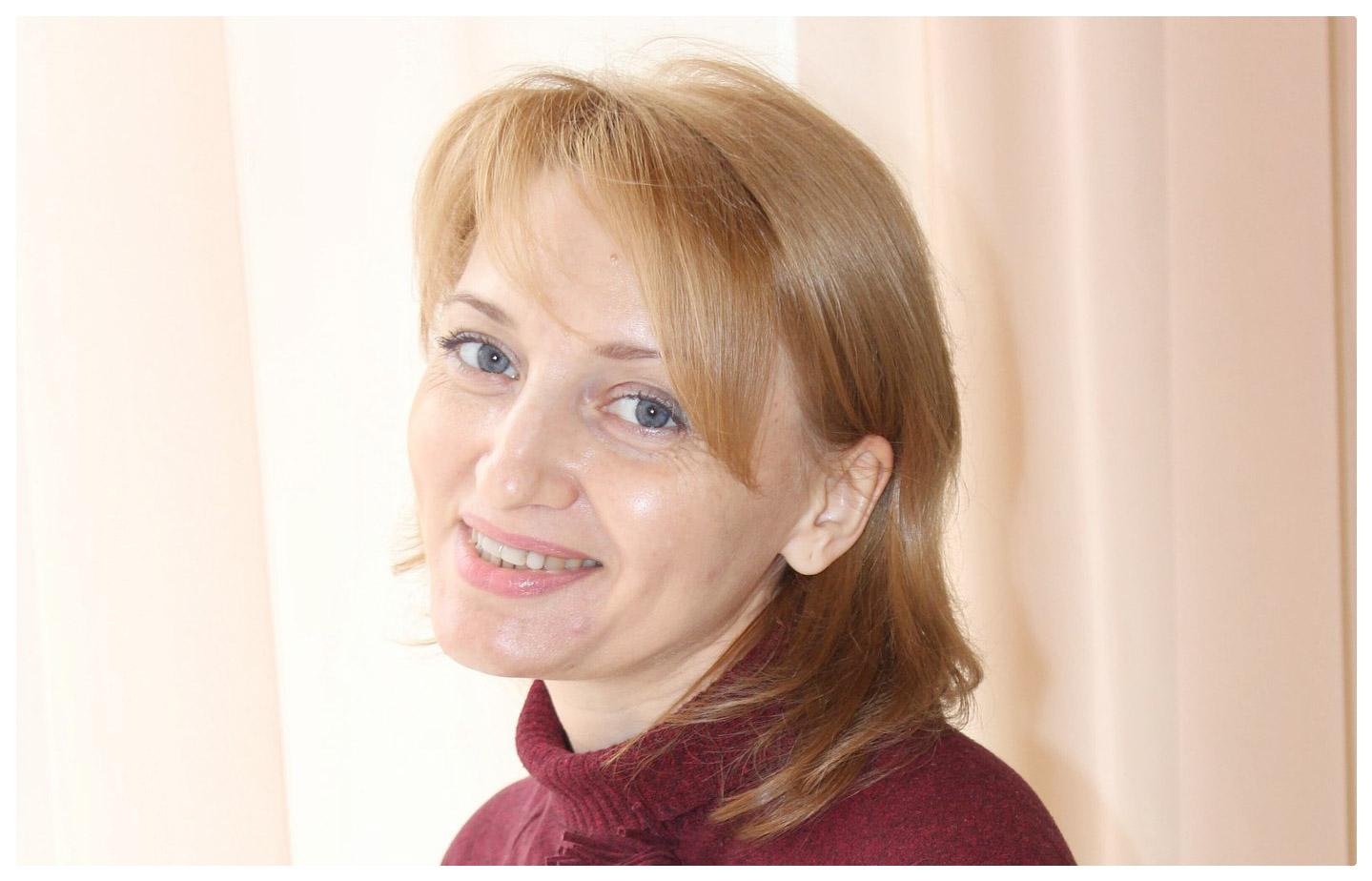 Людмила Казанцева: «Про н-науку. Следите за руками. Первый акт научного спектакля.» (01.04.21)