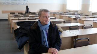 ЦарьГрад: «Греф — это уже матерное слово»: Мережко раскрыл план главы Сбера против русских детей» (25.12.20)