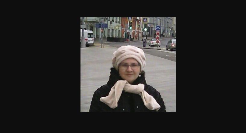 Надежда Пачганова: «Адресность пагубна для семейной политики!» (17.03.21)